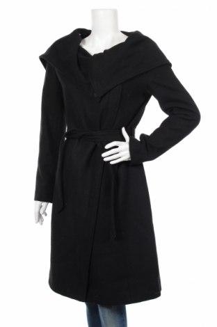 Palton de femei Tigha