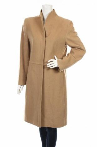 Női kabát Vianni