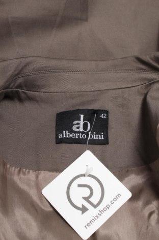 Dámske sako  Alberto Bini