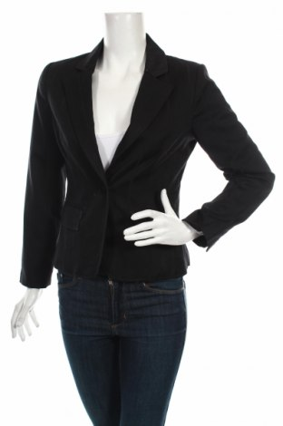 Дамско сако Jessica
