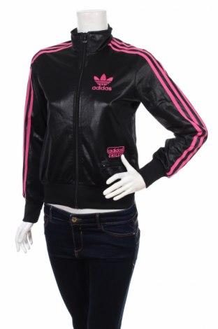 Damska bluza sportowa Adidas