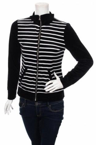 Damska bluza sportowa Ralph Lauren
