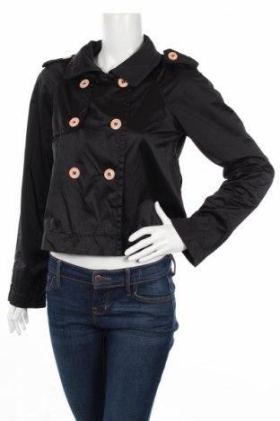 bb500cdfa5 Női Kabátok - vásároljon kedvező áron Remix boltban
