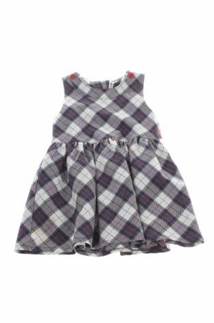 Dziecięca sukienka Coccodrillo