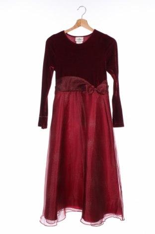 Dziecięca sukienka Rare Editions