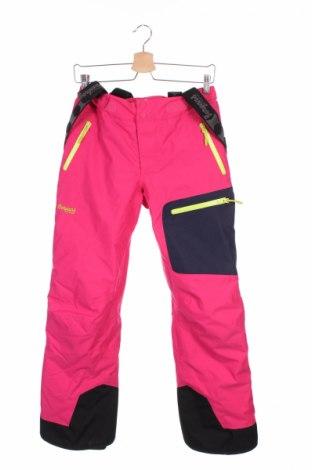 Детски гащеризон за зимни спортове Bergans of Norway