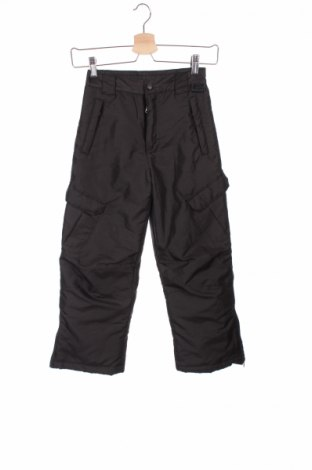 Детски панталон Arctic Quest