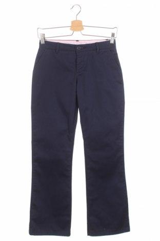Детски панталон Gap Kids