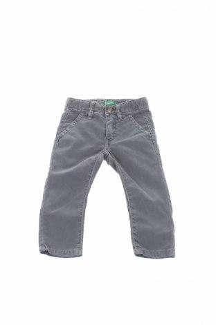 Детски панталон United Colors Of Benetton
