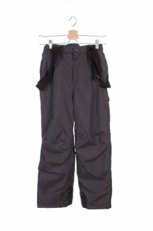 34872b7c654 Dětské Kalhoty - koupit za vyhodné ceny na Remix