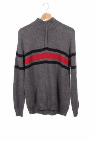 Детски пуловер Greendog