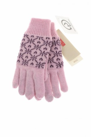 Dziecięce rękawiczki Name It