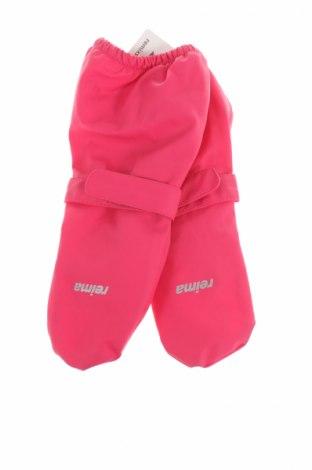 Dziecięce rękawiczki Reima