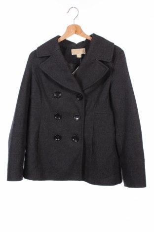 Детско палто Michael Kors