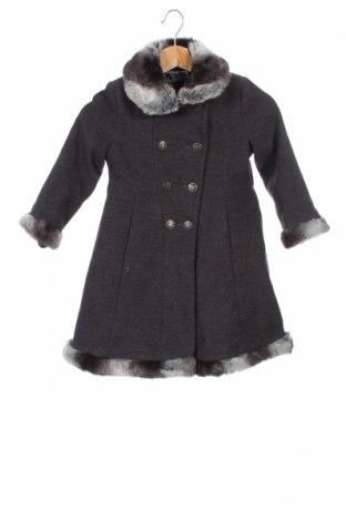 Palton de copii Rothschild