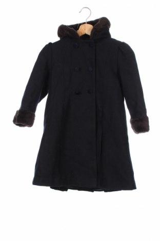 Palton de copii Stephanie Mathews