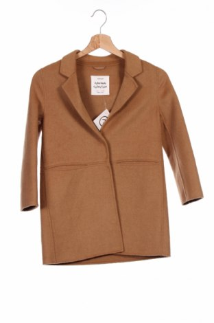 Detský kabát  Zara