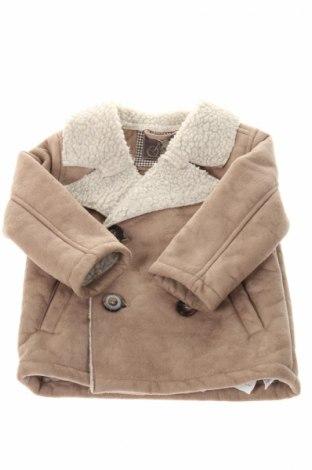 Детско палто Zara