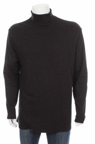 Мъжка блуза Alfani