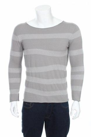 Мъжка блуза Armani Collezioni