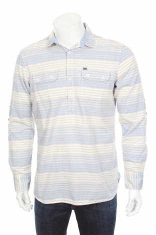 Мъжка блуза I.n.c - International Concepts