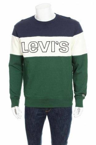 Мъжка блуза Levi's