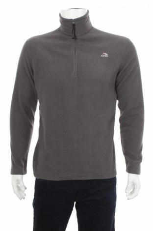 Мъжка поларена блуза Aspen