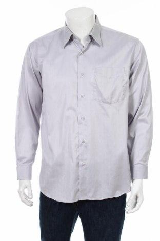 Мъжка риза Alain Delon