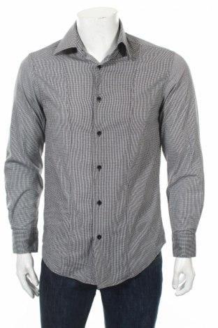Мъжка риза Alcott
