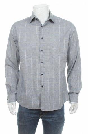 Мъжка риза Alveare
