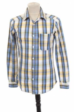 Мъжка риза Bench