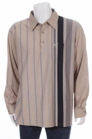 Мъжка риза Hajo