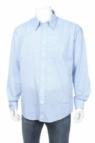 Мъжка риза Henry Morell