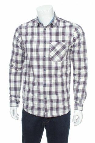 cd24338c8fa0 Pánska košeľa Originals By Jack   Jones