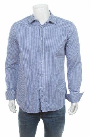 Мъжка риза Paul Smith
