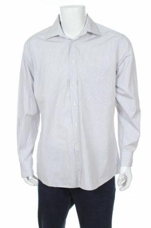 Мъжка риза Piattelli