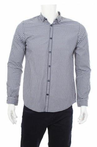 b7dd3c1a067a Ανδρες - μπλούζες, παντελόνια, πουκάμισα, σακάκια - Ρούχα δεύτερο ...