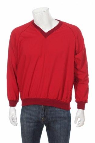 Мъжка спортна блуза Sunderland of Scotland