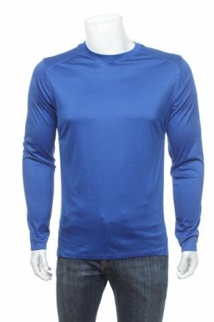 Мъжка спортна блуза Athletic Works