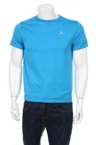 Tricou de bărbați Decathlon