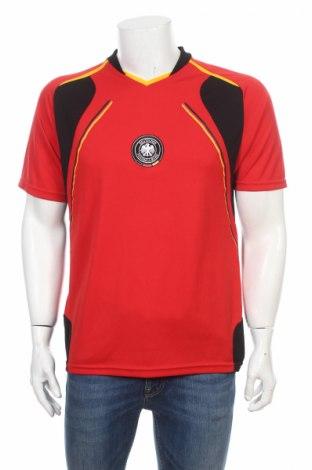 Tricou de bărbați Dfb