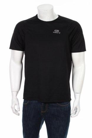 Tricou de bărbați Kalenji