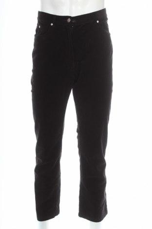 Мъжки джинси Jensen