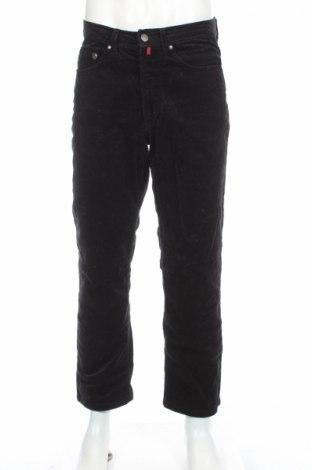 Мъжки джинси Pierre Cardin
