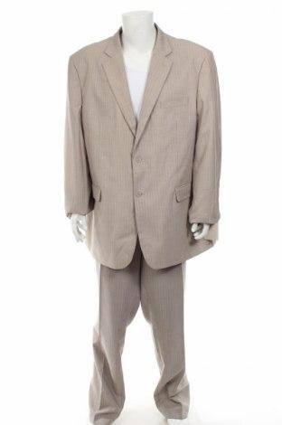 Costum de bărbați Travel Master