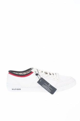 Мъжки обувки Tommy Hilfiger