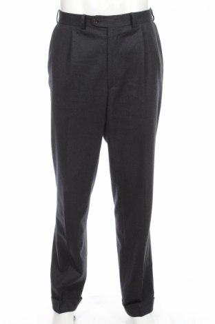Мъжки панталон Burberry