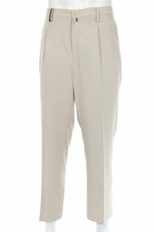 Мъжки панталон Chervo