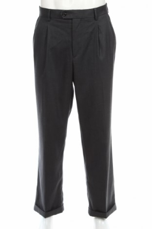 Pantaloni de bărbați Stafford