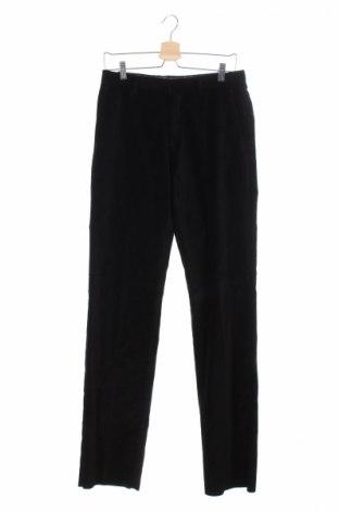 Мъжки панталон Tallia